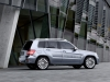 2008 Mercedes-Benz Vision GLK Bluetec Hybrid Concept thumbnail photo 37941