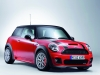 2008 MINI John Cooper Works Clubman thumbnail photo 33329