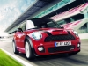 2008 MINI John Cooper Works Clubman thumbnail photo 33330