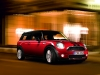 MINI John Cooper Works Clubman 2008