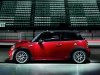 2008 MINI John Cooper Works Clubman thumbnail photo 33334