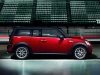 2008 MINI John Cooper Works Clubman thumbnail photo 33335