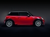 2008 MINI John Cooper Works Clubman thumbnail photo 33336