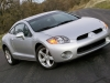 2008 Mitsubishi Eclipse Coupe thumbnail photo 30645