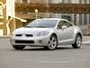 2008 Mitsubishi Eclipse Coupe thumbnail photo 30651
