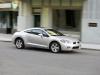 2008 Mitsubishi Eclipse Coupe thumbnail photo 30653