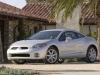 2008 Mitsubishi Eclipse Coupe thumbnail photo 30654