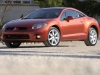 2008 Mitsubishi Eclipse Coupe thumbnail photo 30655