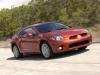 2008 Mitsubishi Eclipse Coupe thumbnail photo 30656