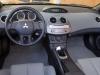 2008 Mitsubishi Eclipse Spyder thumbnail photo 30682