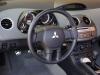 2008 Mitsubishi Eclipse Spyder thumbnail photo 30684