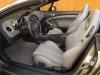 2008 Mitsubishi Eclipse Spyder thumbnail photo 30685