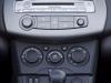 2008 Mitsubishi Eclipse Spyder thumbnail photo 30688