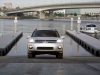 2008 Mitsubishi Endeavor thumbnail photo 30705