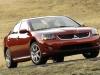 2008 Mitsubishi Galant thumbnail photo 32047