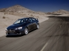 2008 Mitsubishi Lancer Evolution thumbnail photo 30607