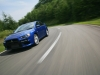 2008 Mitsubishi Lancer Evolution thumbnail photo 30608