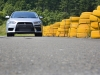 2008 Mitsubishi Lancer Evolution thumbnail photo 30610