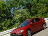 2008 Mitsubishi Lancer Evolution thumbnail photo 30612
