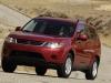 2008 Mitsubishi Outlander thumbnail photo 30732