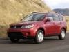 2008 Mitsubishi Outlander thumbnail photo 30736