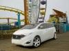 2008 Nissan Forum Concept thumbnail photo 26811