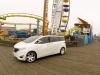 2008 Nissan Forum Concept thumbnail photo 26812