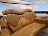 Nissan Forum Concept 2008