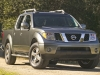 2008 Nissan Frontier Crew Cab thumbnail photo 29897