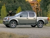 2008 Nissan Frontier Crew Cab thumbnail photo 29901