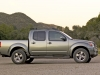 2008 Nissan Frontier Crew Cab thumbnail photo 29903