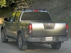 2008 Nissan Frontier Crew Cab thumbnail photo 29904