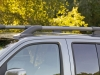 2008 Nissan Frontier Crew Cab thumbnail photo 29905