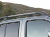 2008 Nissan Frontier Crew Cab thumbnail photo 29907
