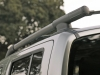 2008 Nissan Frontier Crew Cab thumbnail photo 29908