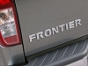 2008 Nissan Frontier Crew Cab thumbnail photo 29909
