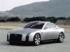 2008 Nissan GT-R Concept thumbnail photo 26839