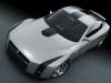 2008 Nissan GT-R Concept thumbnail photo 26841