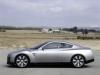 2008 Nissan GT-R Concept thumbnail photo 26842