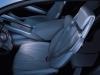 2008 Nissan GT-R Concept thumbnail photo 26846