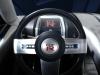 2008 Nissan GT-R Concept thumbnail photo 26847