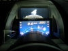 2008 Nissan GT-R Concept thumbnail photo 26849