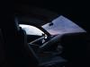 2008 Nissan GT-R Concept thumbnail photo 26850