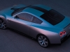 2008 Nissan GT-R Concept thumbnail photo 26852