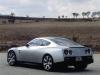 Nissan GT-R Concept 2008