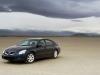 2008 Nissan Maxima thumbnail photo 29918