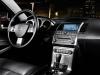 2008 Nissan Maxima thumbnail photo 29920