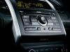 2008 Nissan Maxima thumbnail photo 29921