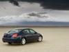 2008 Nissan Maxima thumbnail photo 29923