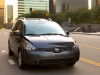 2008 Nissan Quest thumbnail photo 29925